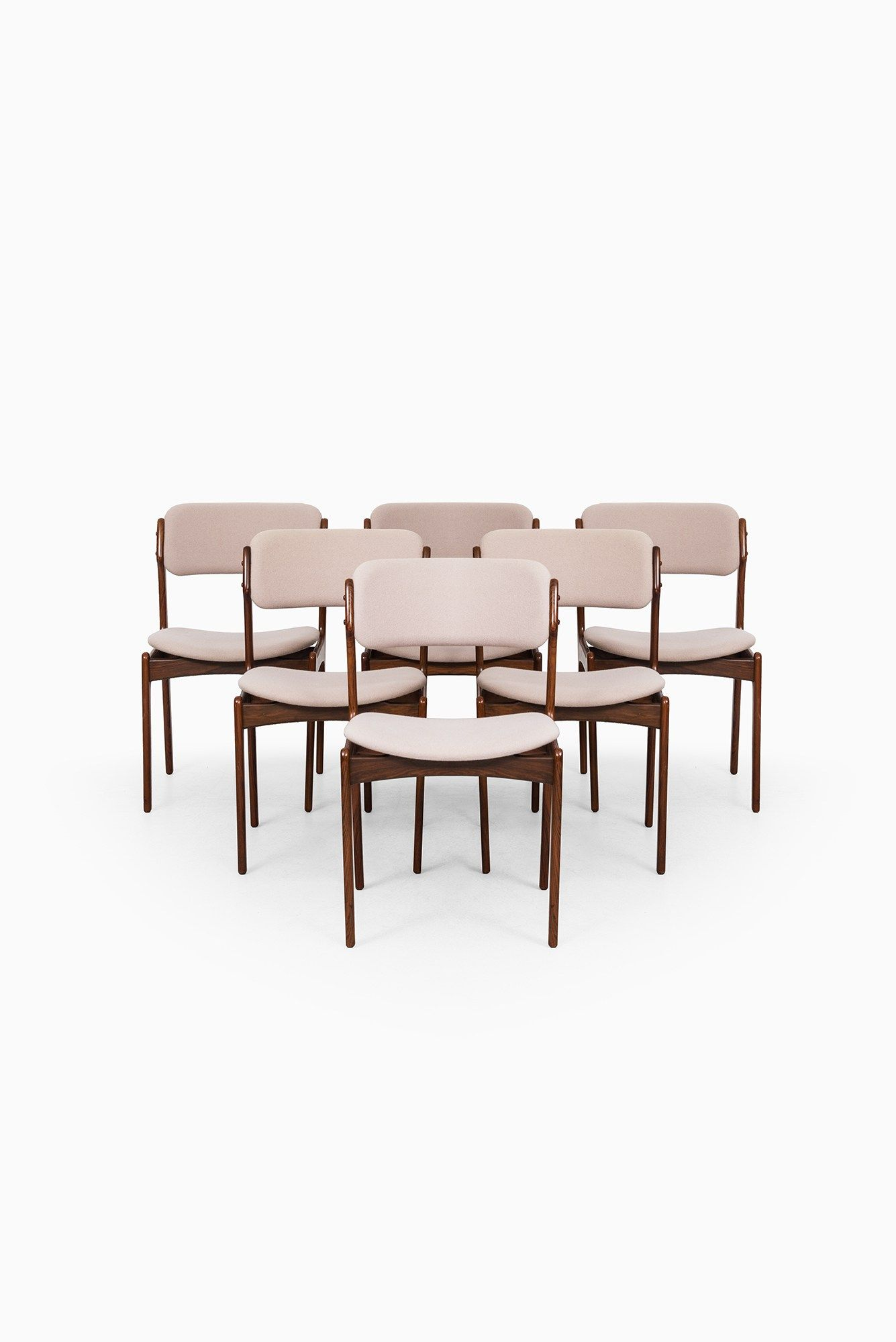 SOLD | Studio Schalling | Dining chairs, Chair, Furniture