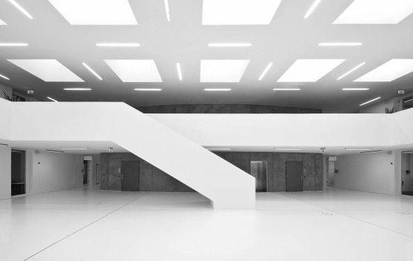 Architekten Nürnberg institut für informationssysteme hochschule hof bär stadelmann
