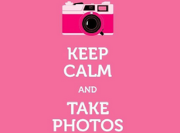Keep Calm Poster Creator (Blackberry) - Download | keep calm ...