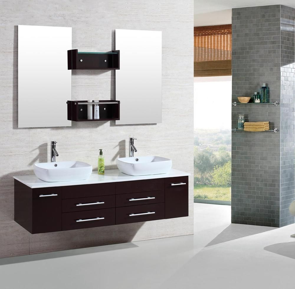 30 The 42 Inch Bathroom Vanity For Your Informations Bathroom