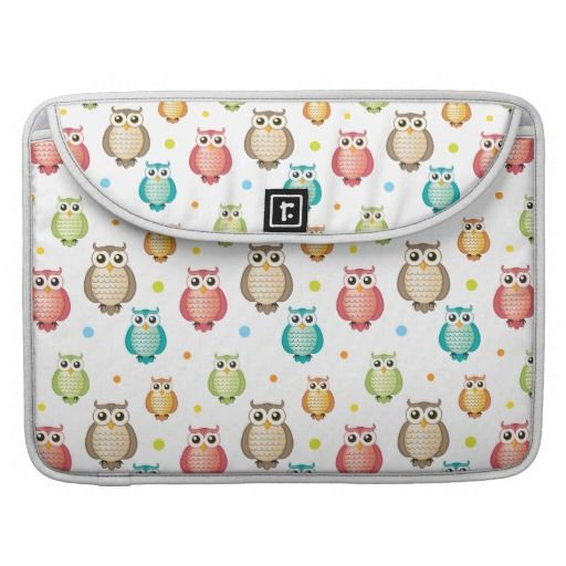 >>>The best place          	Cute Owls Pattern MacBook Pro Sleeves           	Cute Owls Pattern MacBook Pro Sleeves you will get best price offer lowest prices or diccount couponeThis Deals          	Cute Owls Pattern MacBook Pro Sleeves please follow the link to see fully reviews...Cleck Hot Deals >>> http://www.zazzle.com/cute_owls_pattern_macbook_pro_sleeves-204575567932987824?rf=238627982471231924&zbar=1&tc=terrest