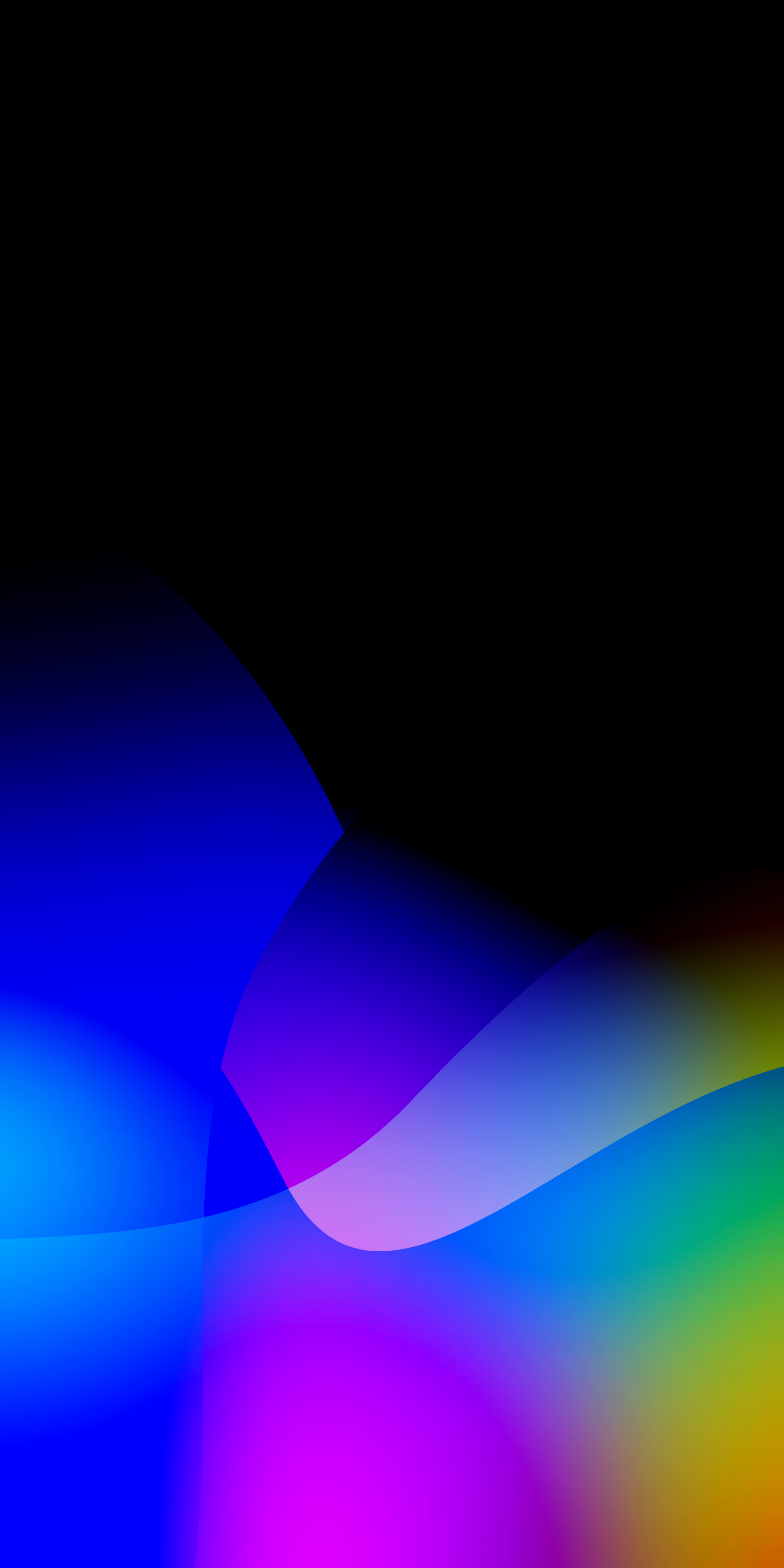 Mice Gradient By Ongliong11 On Twitter Abstract Iphone Wallpaper Iphone Homescreen Wallpaper Art Wallpaper Iphone