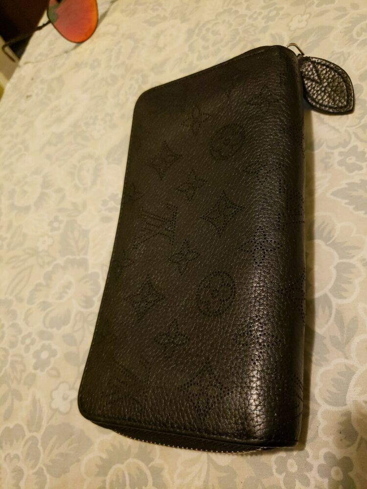 Louis Vuitton Zippy Wallet Fashion Clothing Shoes Accessories Womensaccessories Wallets Ebay Li Louis Vuitton Wallet Zippy Wallet Louis Vuitton Artsy Mm