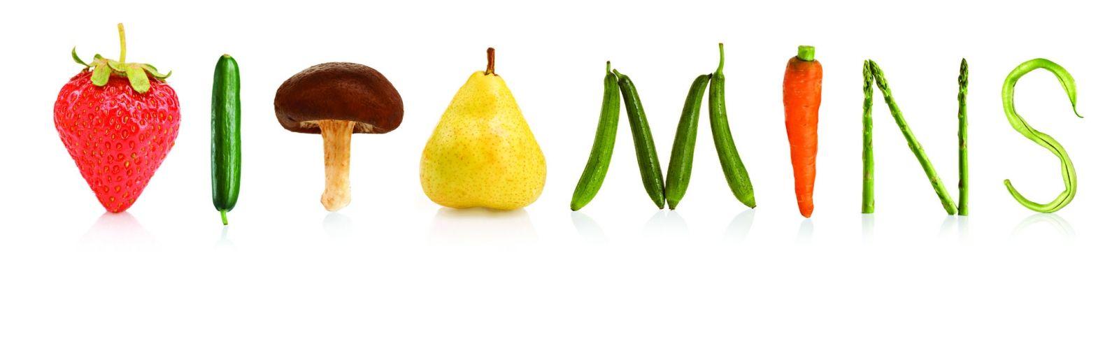 Herbalife Lemon Tea Weight Loss