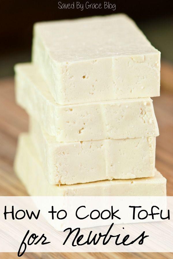 die besten 25 tofu kochen ideen auf pinterest einfache tofu rezepte gesunde tofu rezepte und. Black Bedroom Furniture Sets. Home Design Ideas