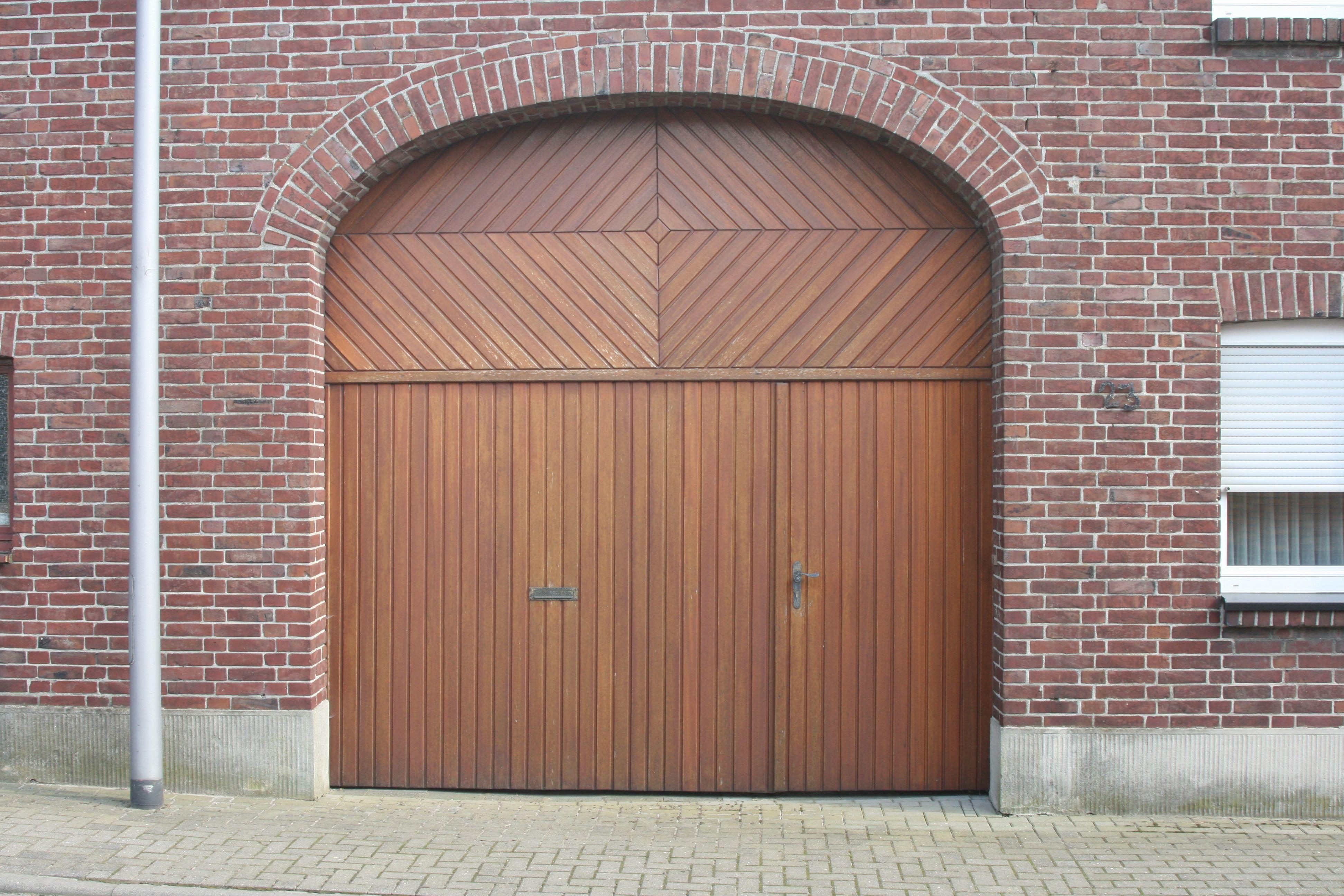 large doors - Google Search & large doors - Google Search | Large Double Doors \u0026 Door Frame ... Pezcame.Com