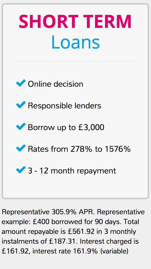 Gumba cash loans image 7