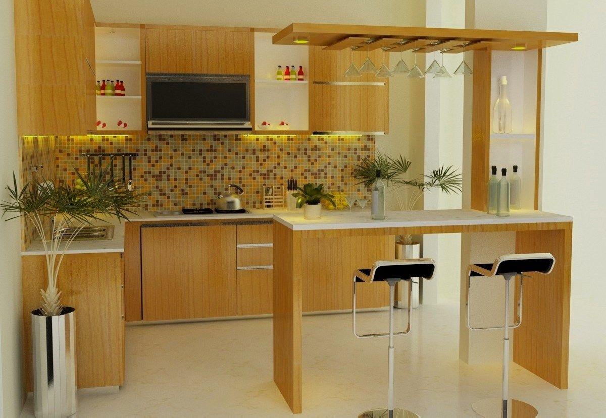 Excepcional Taburetes Para La Isla De Cocina Toronto Ornamento ...