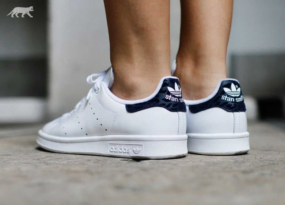 adidas stan smith trainers women's suffrage movement alice