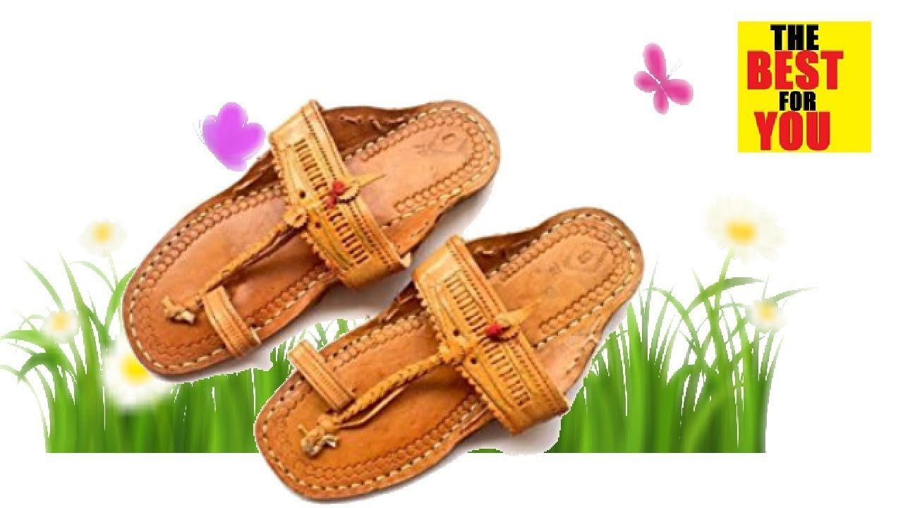Pakistani Dress Design Dresses Flat Sandals Flats Designs Indian Ladies Dressing Shoes