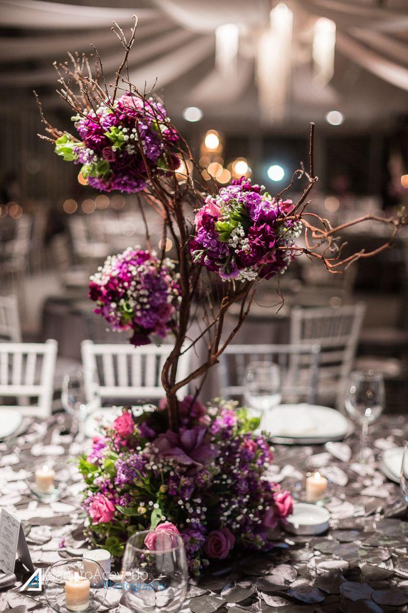 Galería Floral// Alejandro Acevedo Photography // http://www.alejandroacevedophotography.com