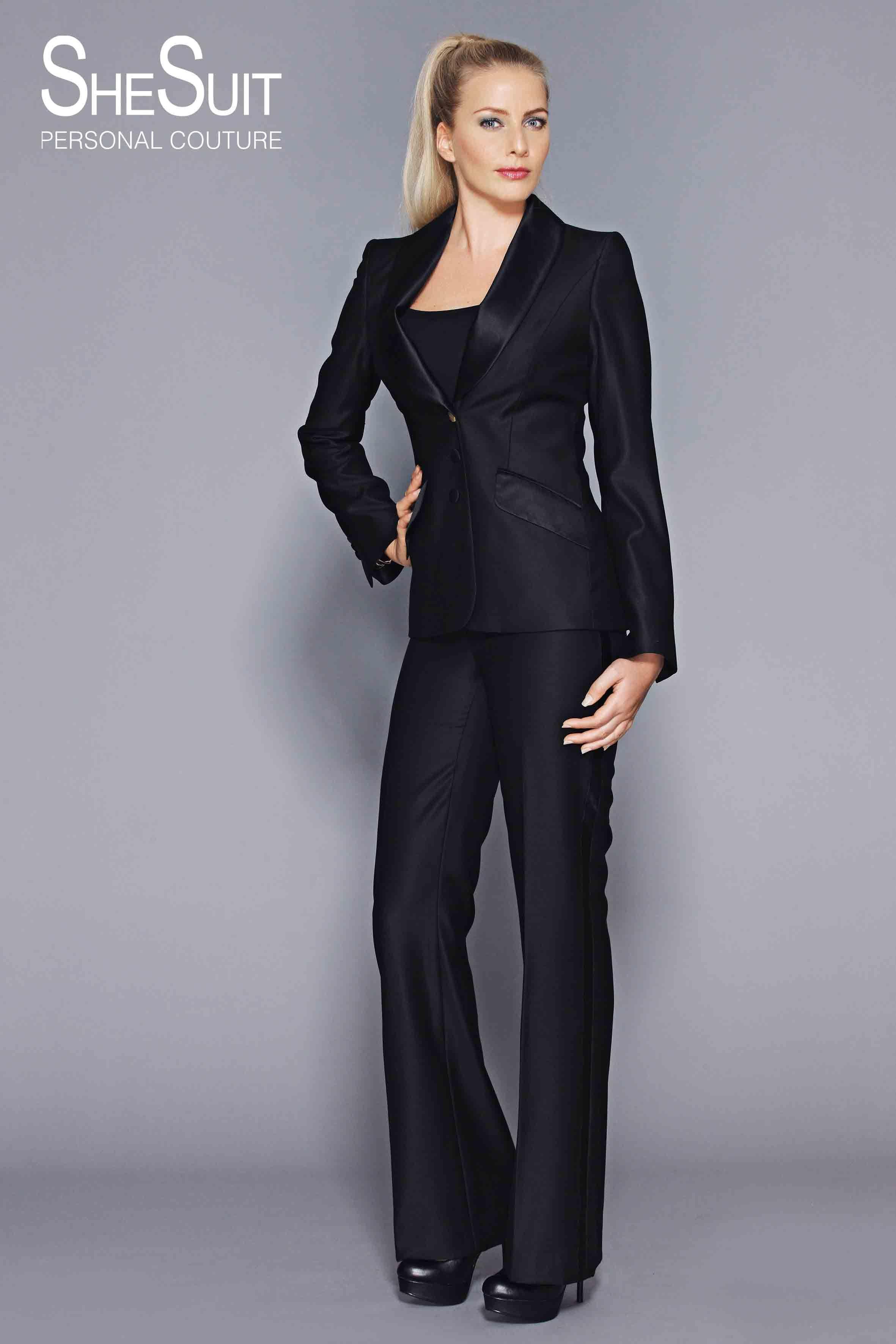 Inspiratie Modellen   Outfits, Broekpakken, Kleding