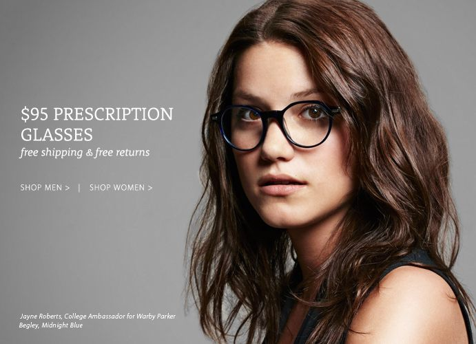 57cbd77863 need me some new glasses. Warby Parker -  95 prescription eyewear (shipping  included)