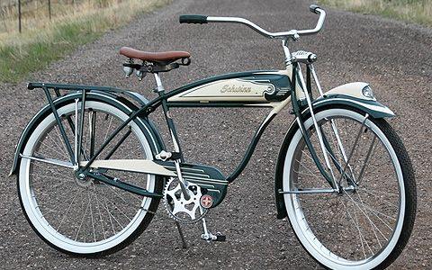 Vintage 1950 S Schwinn Bicycles Beautiful 1950 Schwinn B 107 Bicycle Schwinn Bike Bicycle Schwinn Vintage