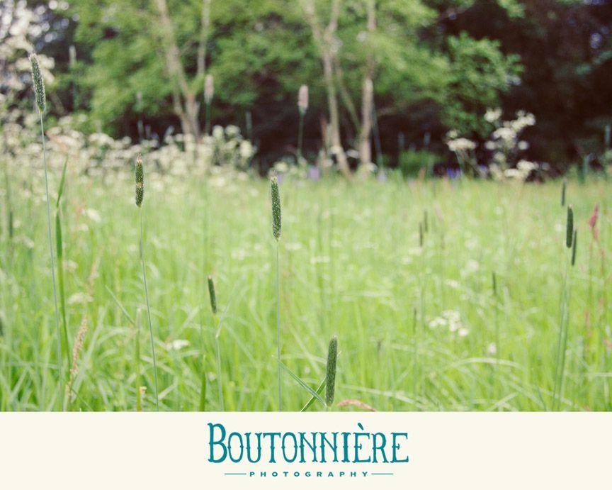 #boutonnierephotography