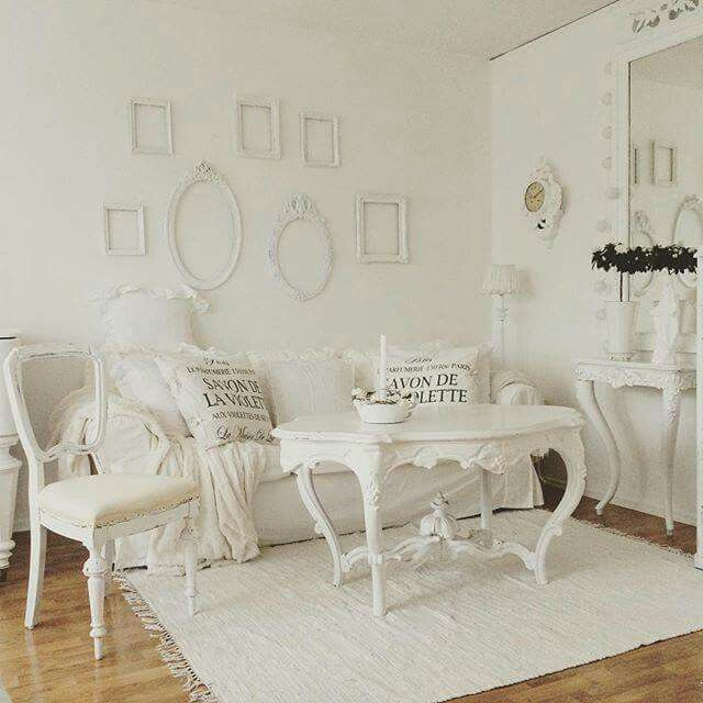 Photo of 12+ Incomparable Shabby Chic Furniture Chairs  Ideas