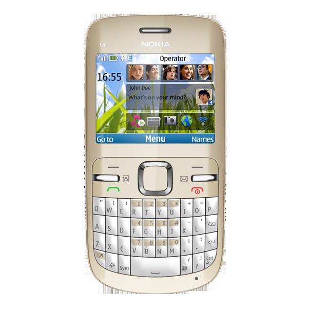 celkon c3 Телефон