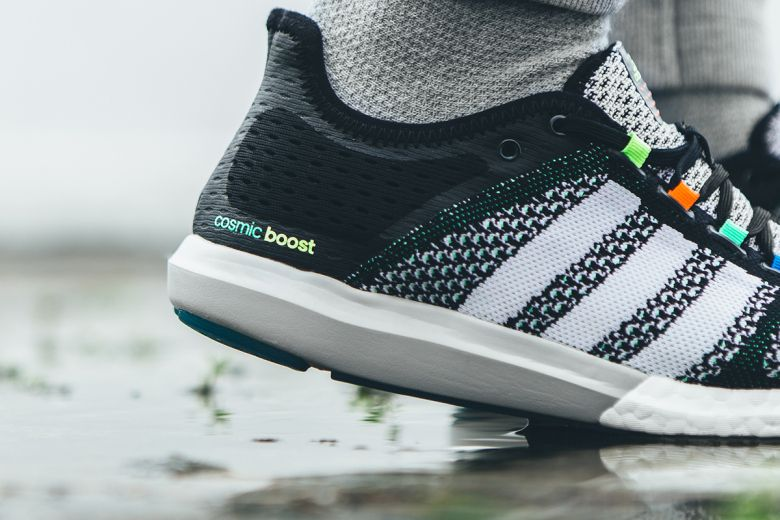 adidas climachill cosmic boost sale