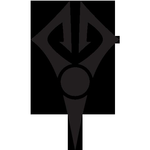 Imperial cult
