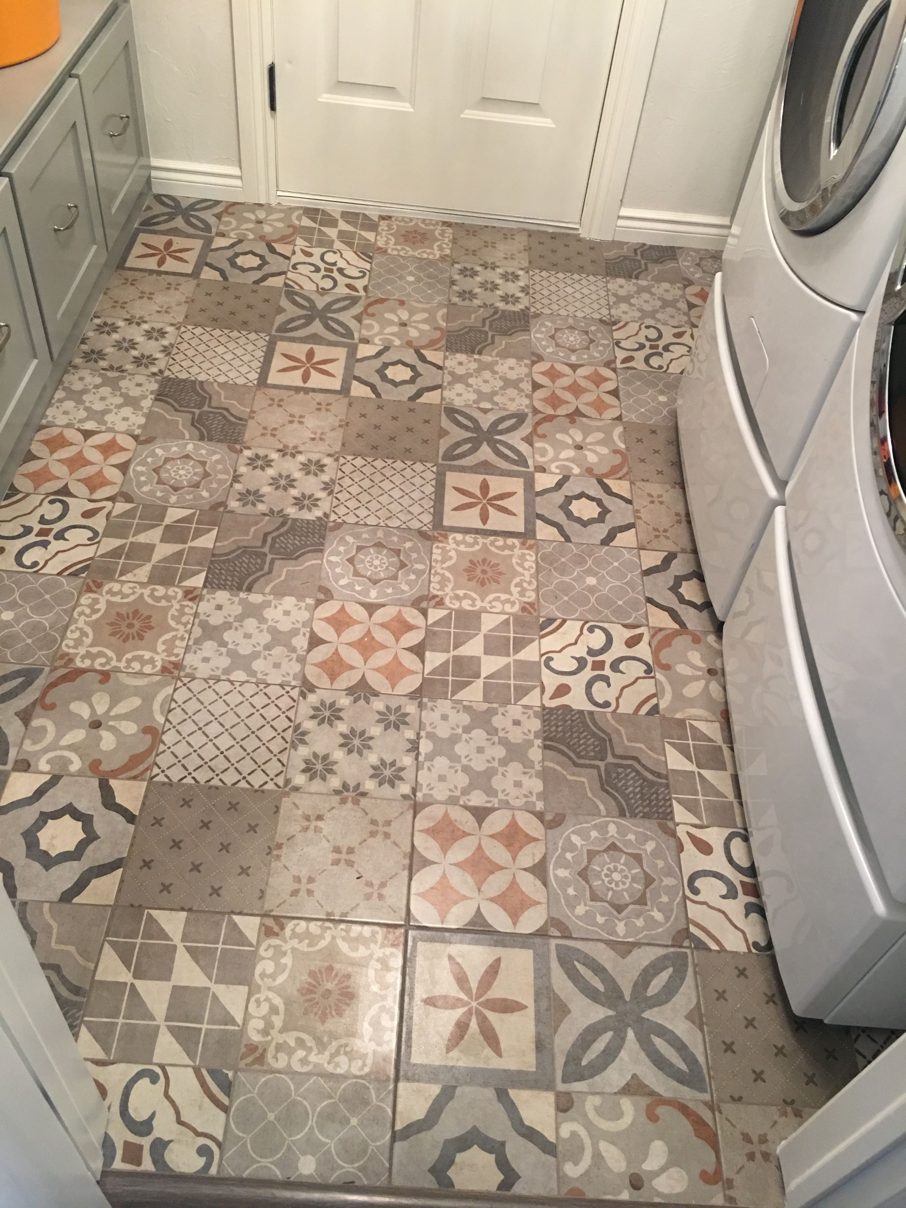 Interceramic Subway Tile Tile Design Ideas
