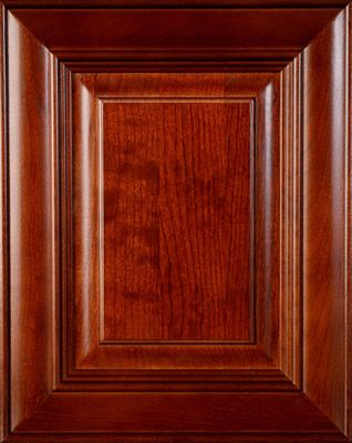 Burnt Cinnamon Staining Wood Cherry Wood Stain Staining Cabinets