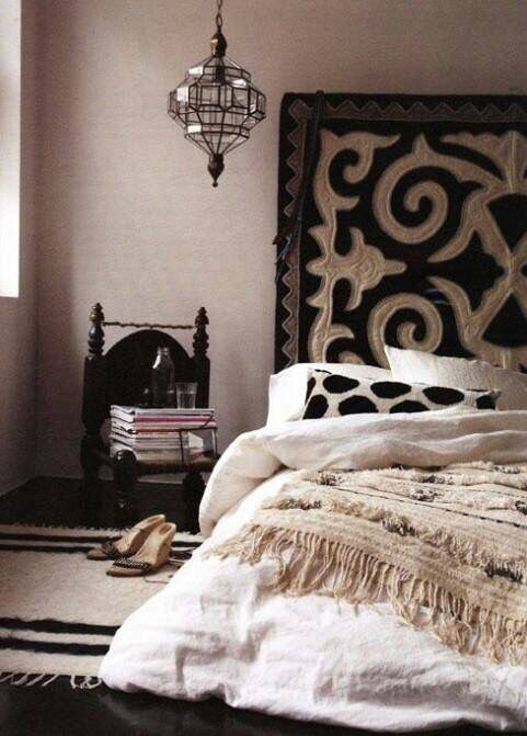Kazakh Style Decorations With Images Bedroom Inspirations