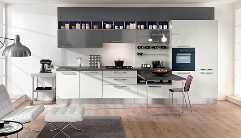 M s de 25 ideas incre bles sobre modulares modernos en - Muebles en alcantarilla ...