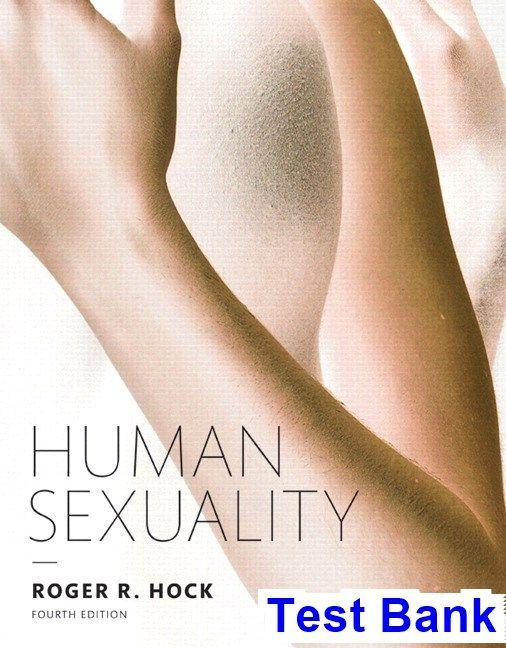Sexuality quiz pictures