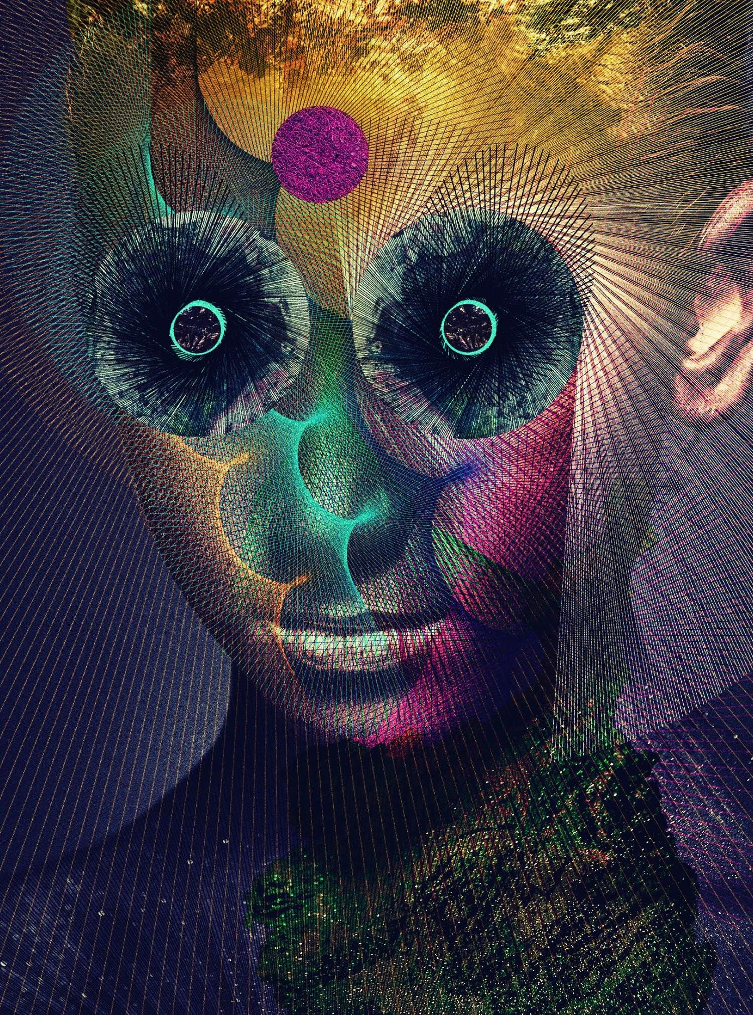 Best Album Covers 2021 Dir en grey   The Insulated World [1500 x 2021] #album art #cover