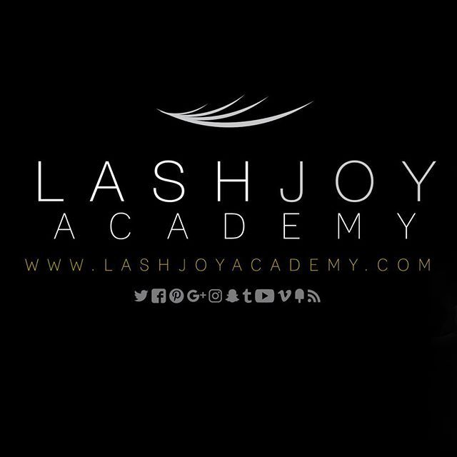 8bfe1bc2d8d Our Classic Lash Mastery Online course facilitated by @joylashstylist is  almost ready for Enrolment!