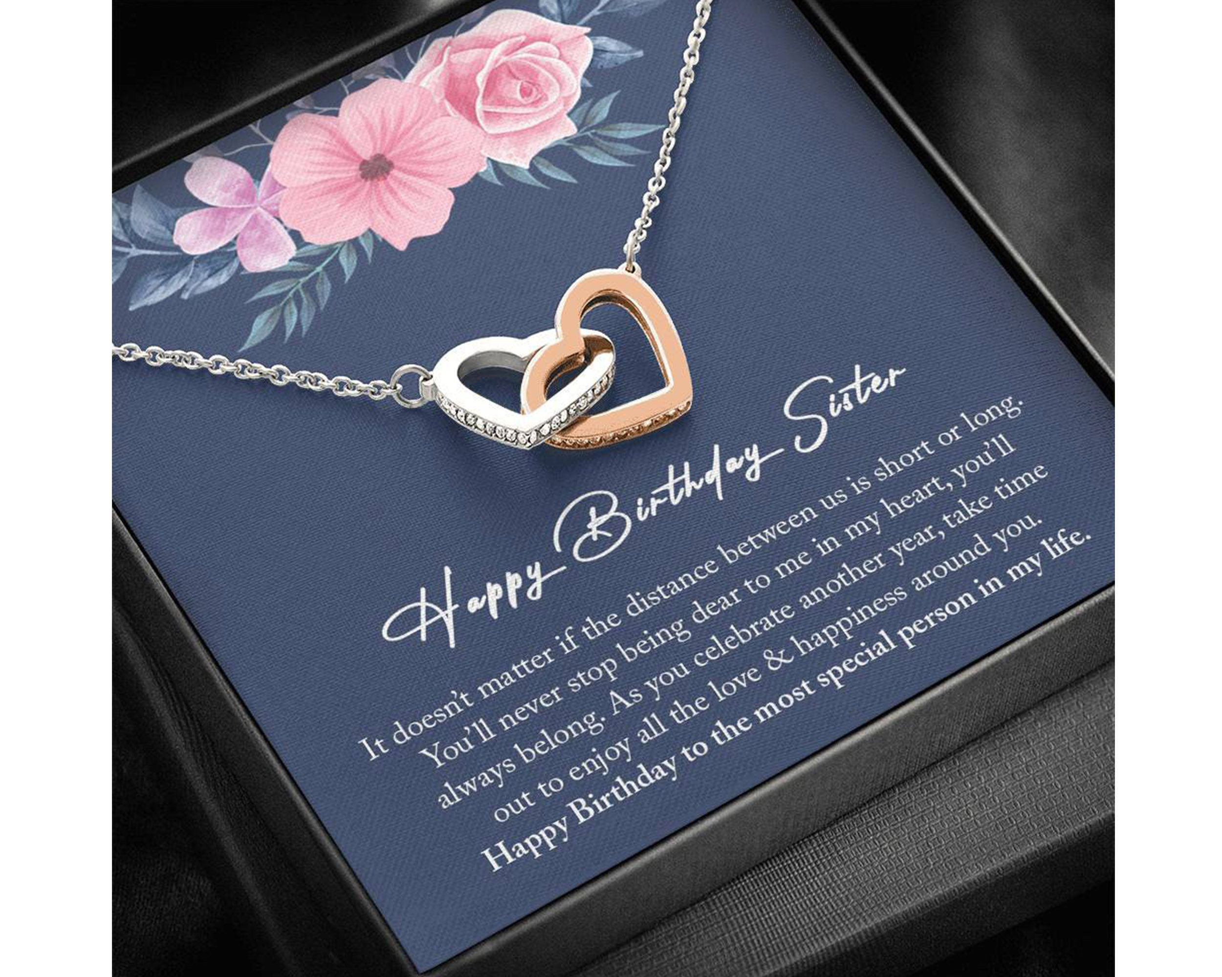 Colorful thoughtful present sister love jewelry for daughter Marigold enamel heart pendant necklace  valentine day gift for best friend