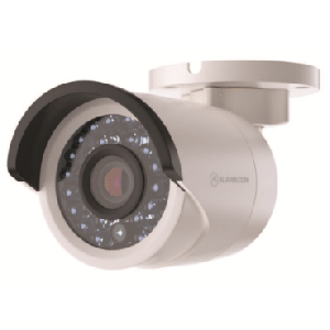 Alarm Com Adc Vc725 Commercial Grade Mini Bullet Camera Advanced Security Llc Bullet Camera Camera Video Cameras