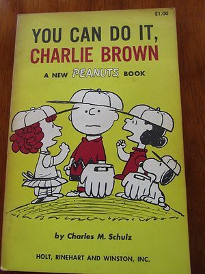 ab2b8048 Earth Alone (Earthrise Book 1 | Charlie brown and Books