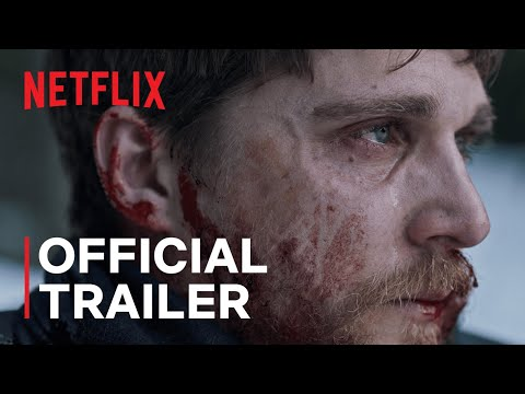 352 Red Dot Official Trailer Netflix Youtube In 2021 Official Trailer Netflix New Trailers
