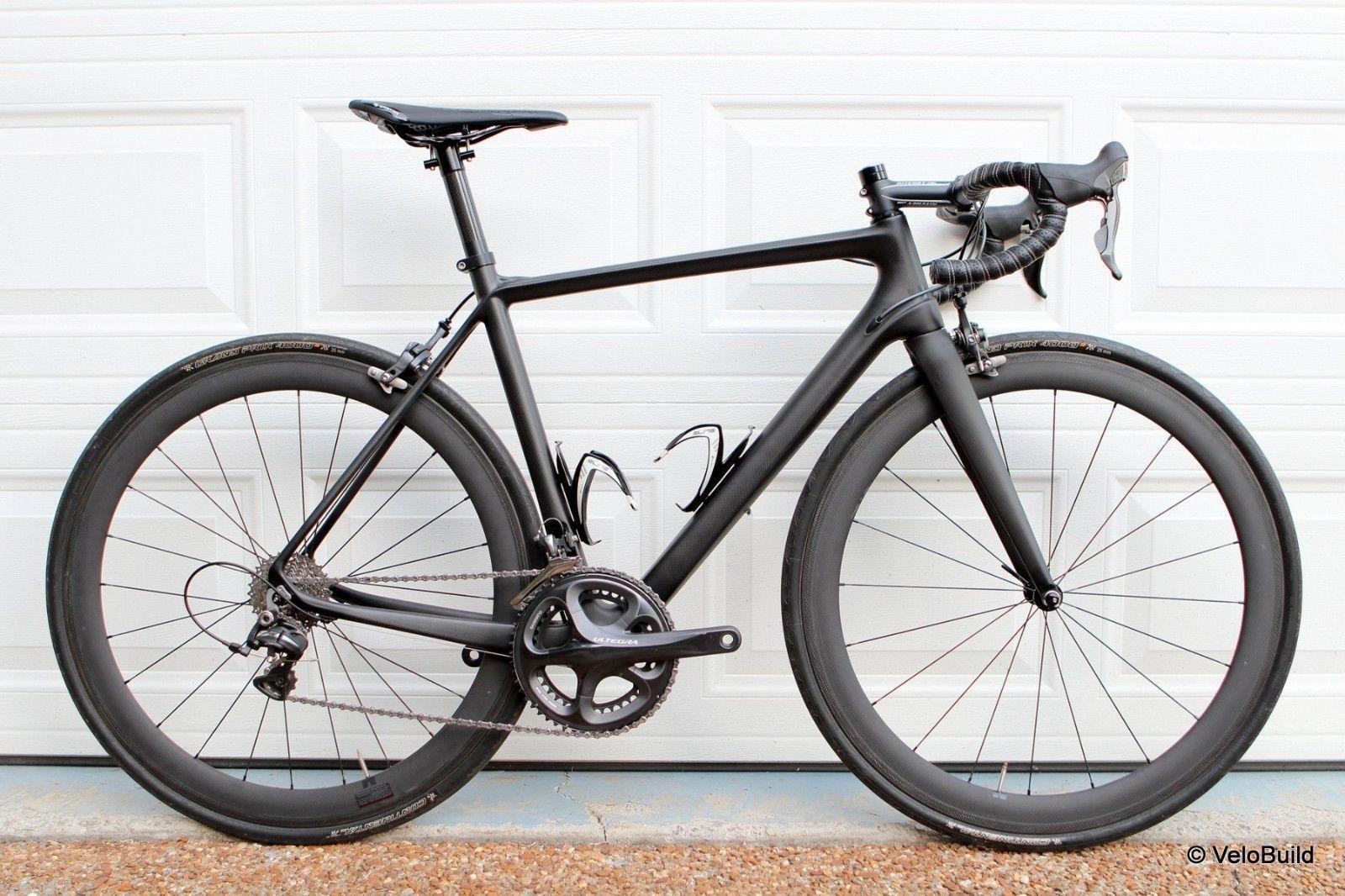 Velobuild R 016 Super Light Only 830g Carbon Fiber Road Frame Fork And Headset Classic Road Bike Carbon Road Bike Carbon Fiber