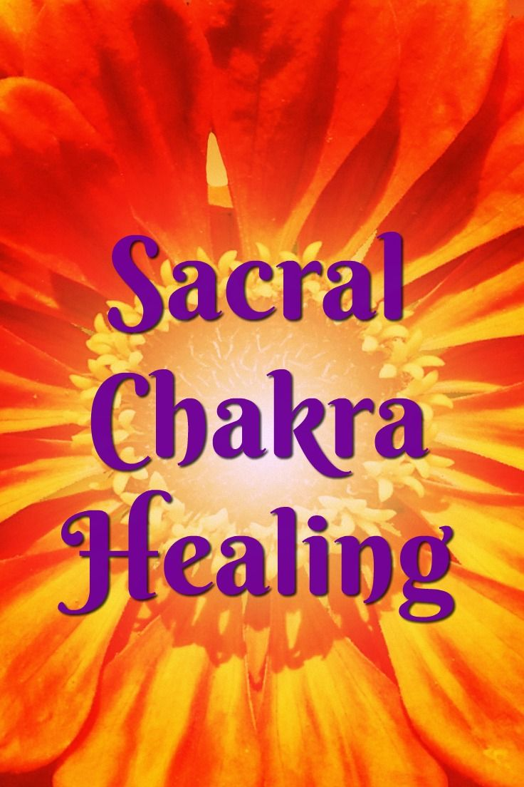 i am very excited to be holding a distance healing session for the i am very excited to be holding a distance healing session for the sacral chakra monday