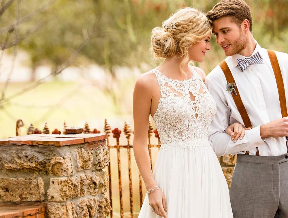 Casual Wedding Dresses Informal Wedding Gowns Essense Of Australia Informal Wedding Dresses Casual Wedding Dress Wedding Dresses
