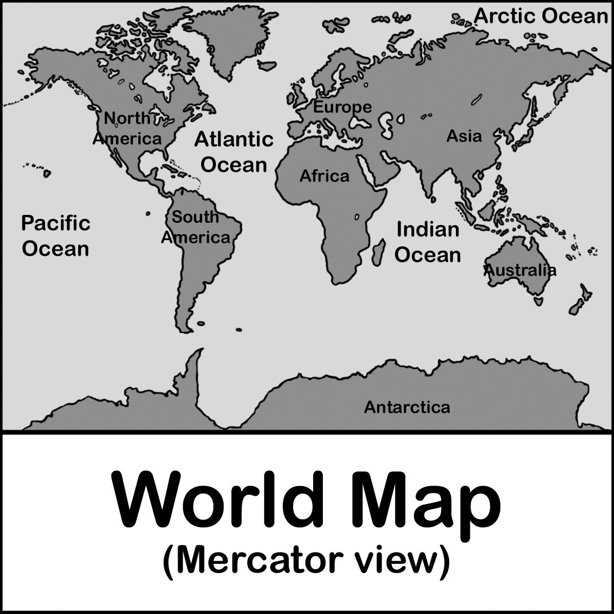 Blank maps of the world clip art world map 01 teaching blank maps of the world clip art world map 01 gumiabroncs Images