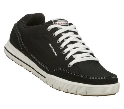 skechers relaxed fit arcade ii