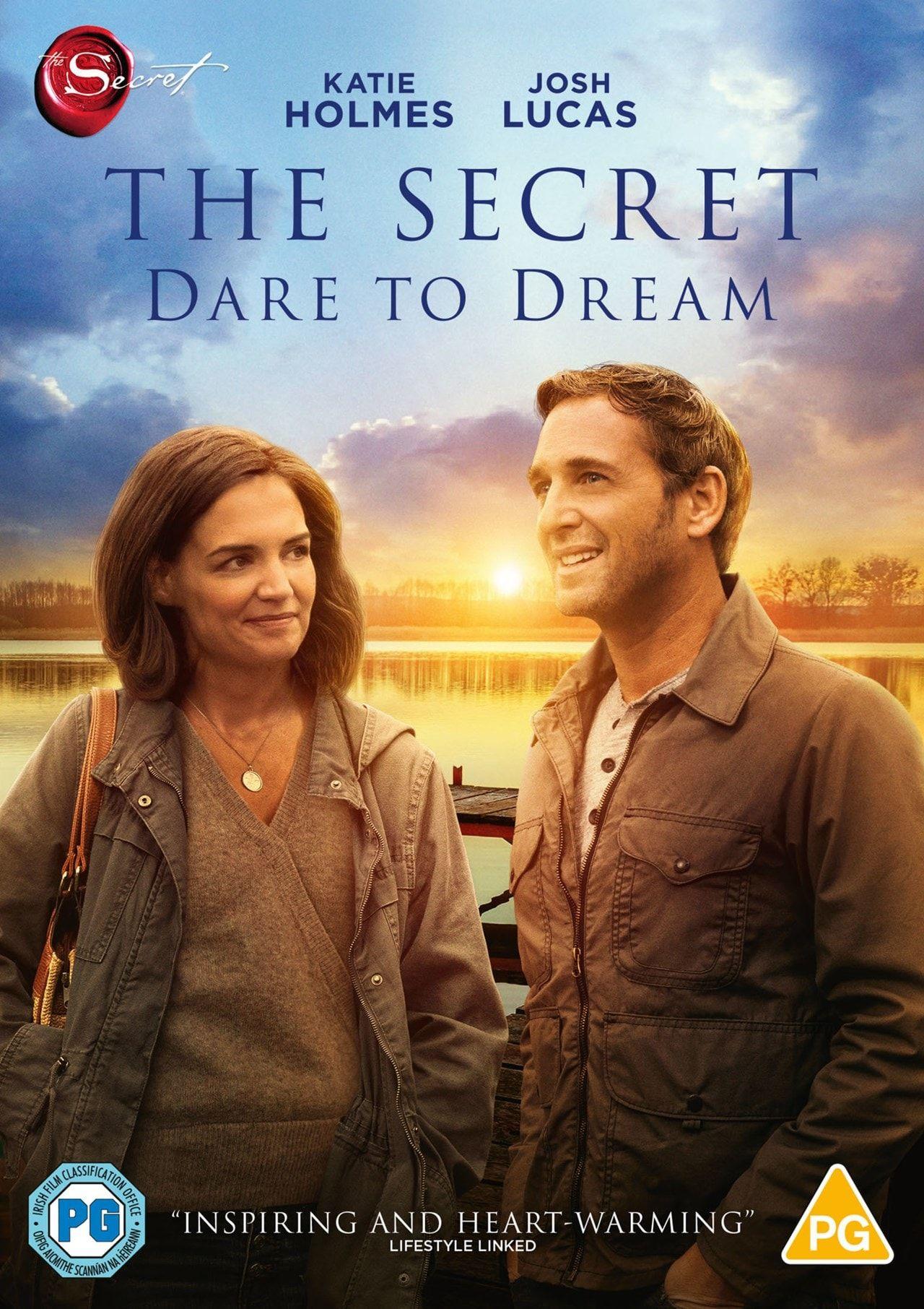 Sir Hayal Etmekten Korkma The Secret Dare To Dream In 2020 Cinema 8 Amazon Movies Michael Ealy