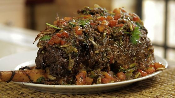 Get this quick and easy indian lamb recipe by reza mahammad from quick and easy indian lamb recipe by reza mahammad from reza spice prince of india curries pinterest lamb recipes lambs and asian food channel forumfinder Gallery
