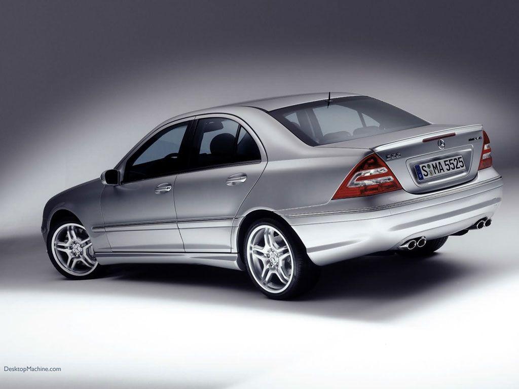 Pin En Mercedes Benz Workshop Service Repair Manual Downloads