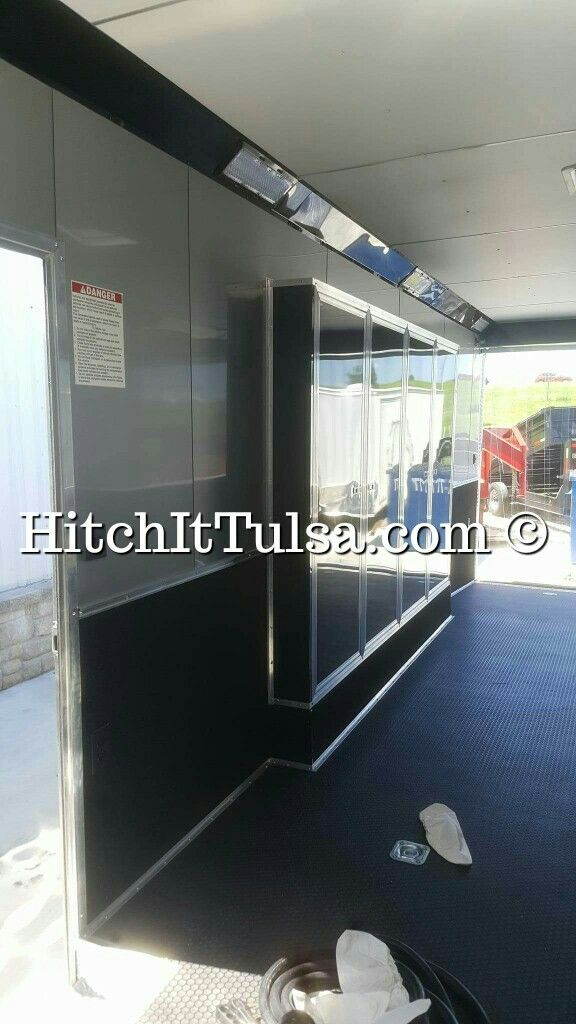 Pin On Hitch It Trailer Sales Trailer Parts Service And Truck Accessories Tulsa Area