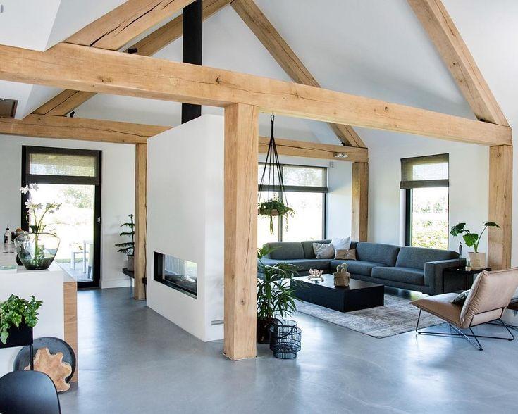 Photo of For en fantastisk tirsdag dette var! I morges … – #indoordesign #Morning #Tu …