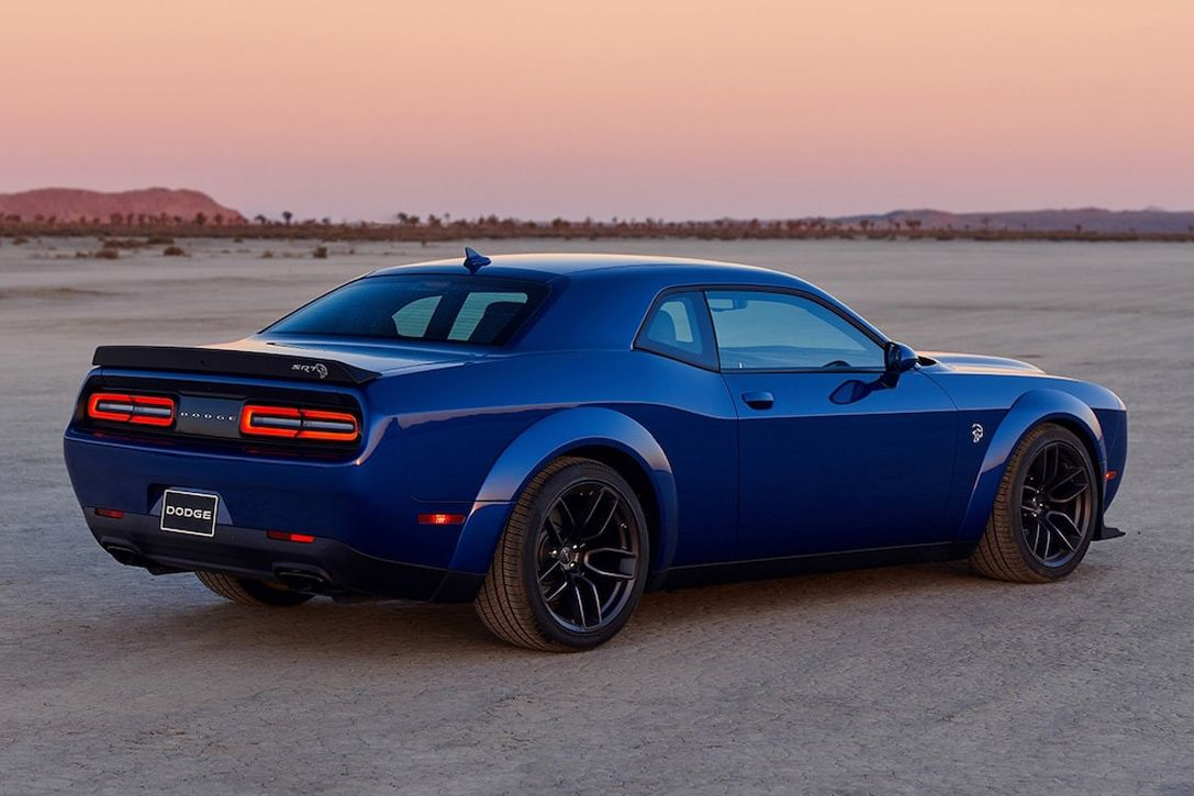 2020 dodge challenger srt ghoul ghoul charger  charger about