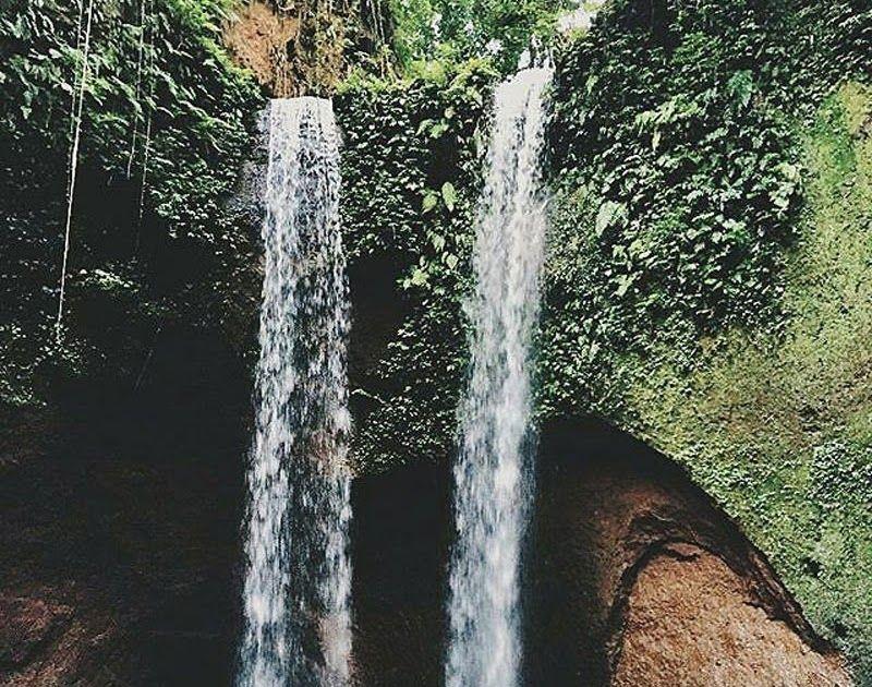 21 Gambar Pemandangan Air Terjun Yg Mudah Temukan 11 Air Terjun Tersembunyi Paling Indah Di Bali Download 17 Contoh Gambar Pema Di 2020 Air Terjun Pemandangan Air