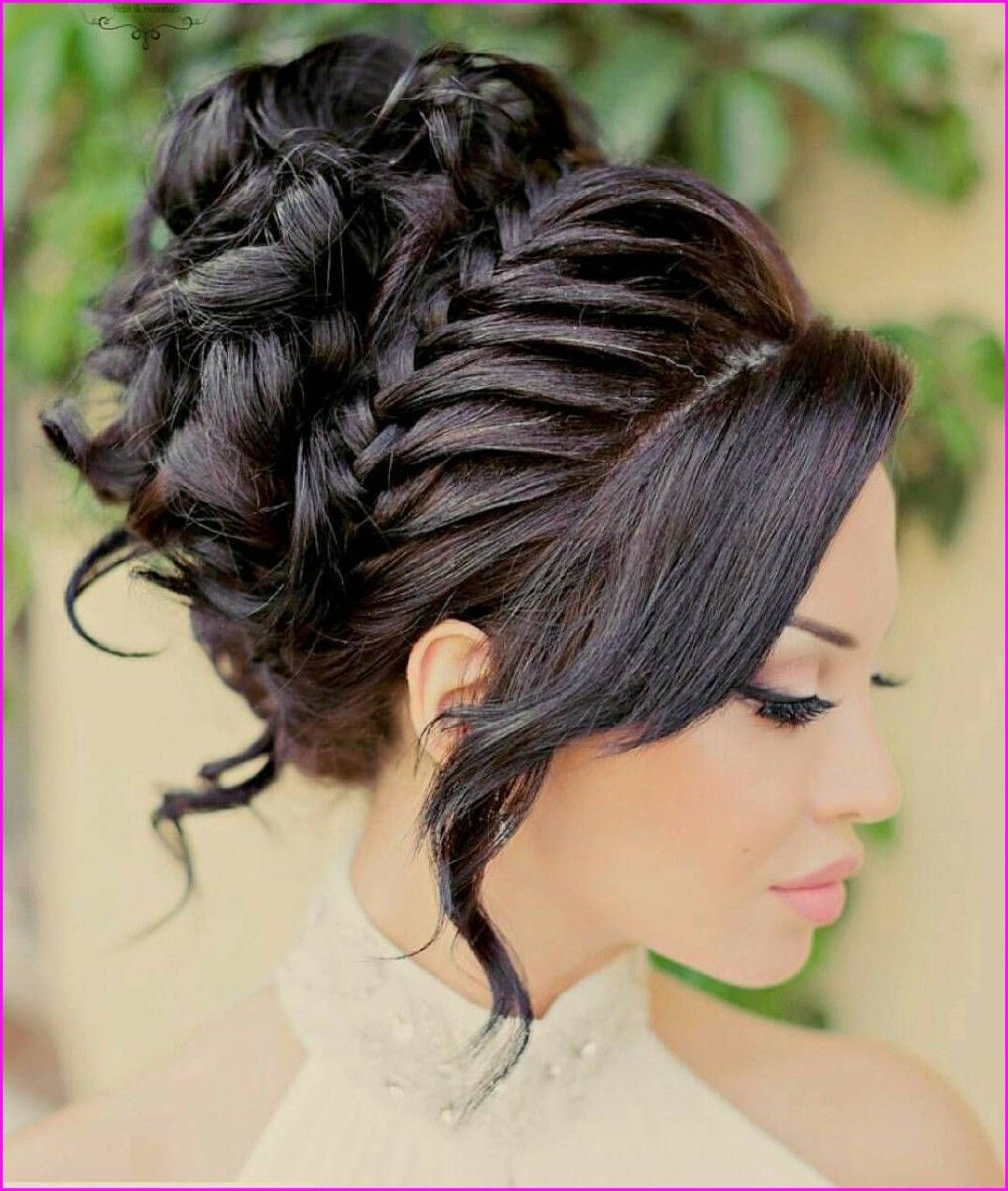 The Most Popular Of Quince Hairstyles Quince Hairstyles Curly Hair Quince Hairstyles For Damas Quince Hairstyl Quince Hairstyles Hair Styles Hair Inspiration