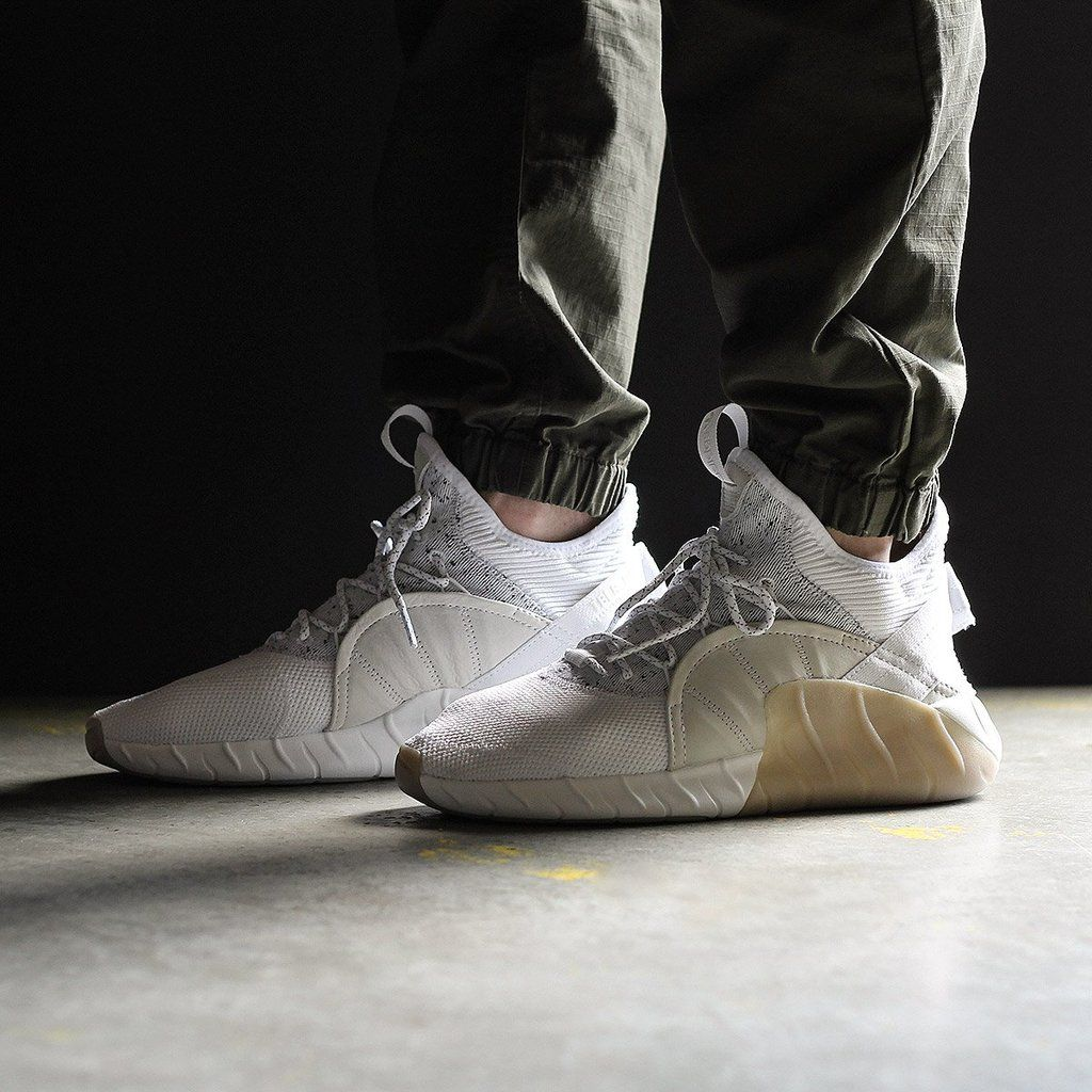 Adidas Originals Tubular Rise Shoes