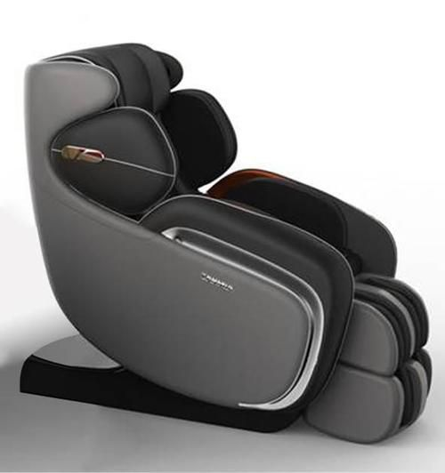 Click on the above picture to buy apex ultra massage chair for Apex recliner motor model ap a88