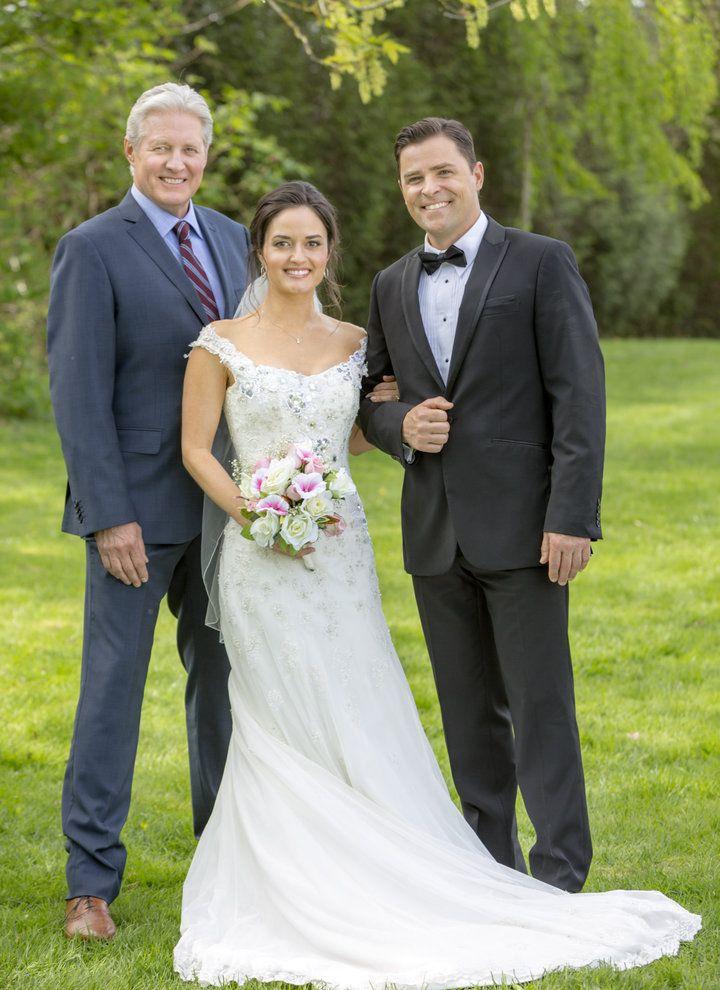 Photos from Wedding Bells 21 Wedding bells, Wedding